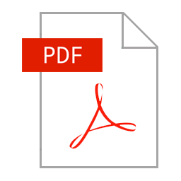 download paper prerprint pdf